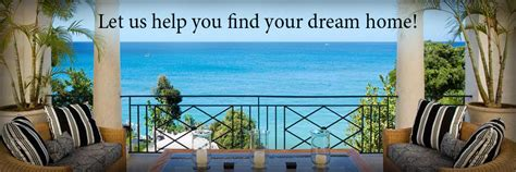 your dream home your dream home carlos daccarett