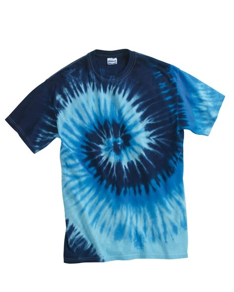 tie dyed 200ti tide sleeve t shirt 6 58 s t