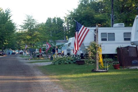picture of indian creek rv and cing