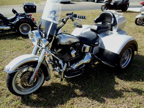 Sale Diecast Motor Maisto Suzuki Rm Z Spesial Edition 2003 suzuki rm 100 motorcycles for sale