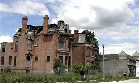 abandoned mansions for sale cheap abandoned mansions in america home design architecture