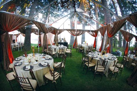 unique wedding reception ideas on a budget unique wedding reception ideas on a budget inspiration