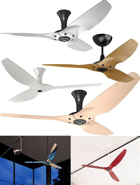 haiku home ceiling fans installing the most beautiful ceiling fan i laid