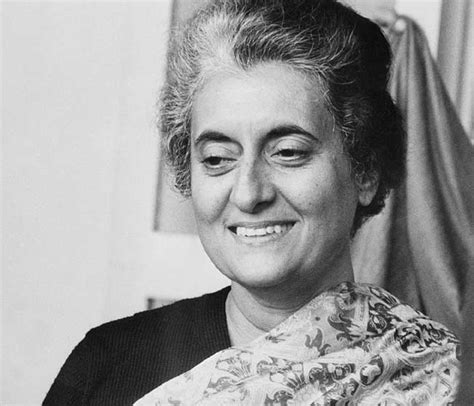 indira gandhi biography com indira gandhi biography casts light on life politics