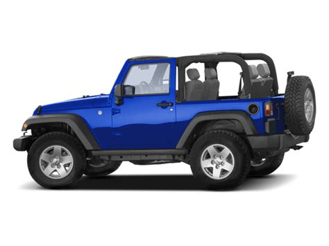 Jeep Repair Jeep Specialist Chatsworth Ca Jeep Repairs High Octane