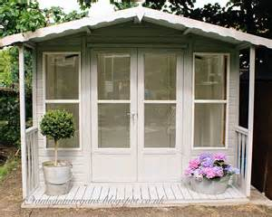She Sheds Pinterest my summerhouse the villa on mount pleasant