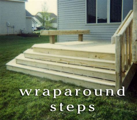 cascading or wrap around stairs joy studio design building cascading or wrap around stairs joy studio