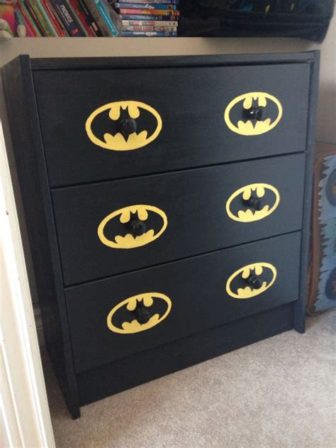 batman bedroom furniture 177 best images about batman furniture on pinterest