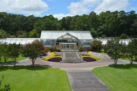 Birmingham Events Calendar Friends Of Birmingham Botanical Gardens Announces 2018