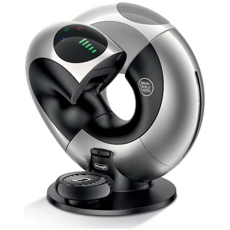 delonghi edg eclipse nescafe dolce gusto pod coffee