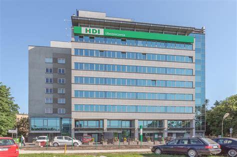 millennium bank pl office hdi asekuracja dawniej millennium bank hq 133
