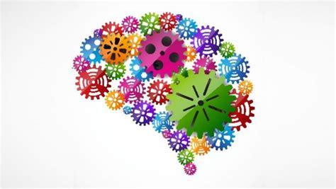 Standpunkt: Design Thinking domestiziert Kreativität