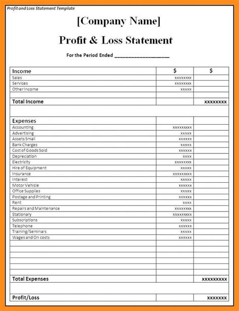 simple invoice template free for invoice template cool spreadsheet