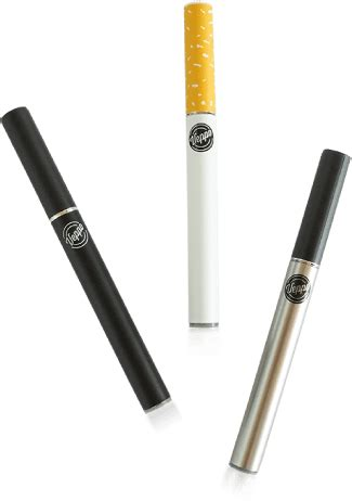which is the best electronic cigarette the best electronic cigarette shop e cig supplier
