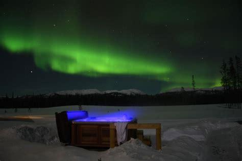 northern lights resort and spa aurora borealis yukon aurora borealis at northern lights