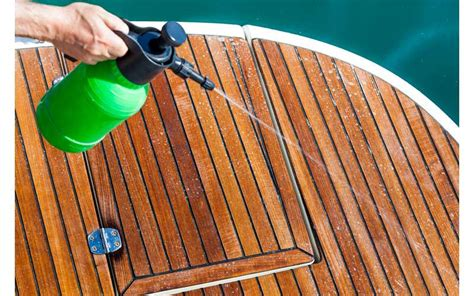 cleaning boat carpet review clean your boat with best carpet upholstery cleaning in