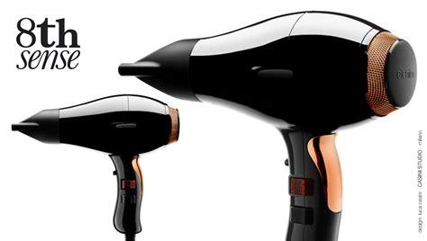 Elchim Hair Dryer For Europe casini studio italy industrial design graphic design packaging