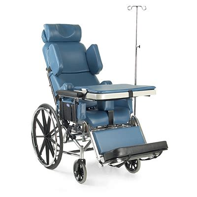 wheelchair recliner isis medical wheel chairs