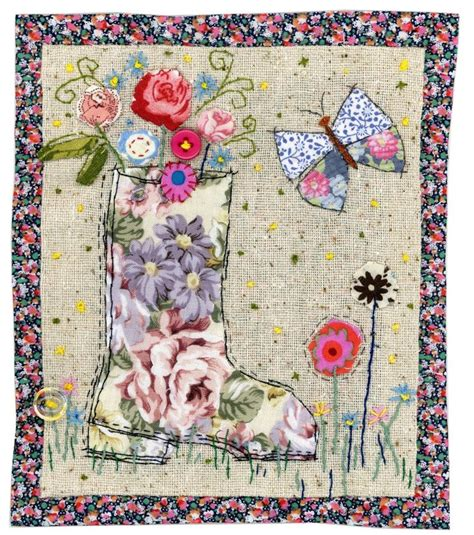 pattern maker wellington 17 best ideas about fabric pictures on pinterest fabric