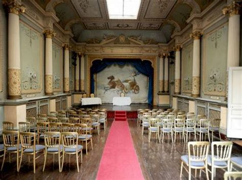 small wedding packages cardiff 25 gorgeous wedding venues in wales to suit all couples wales