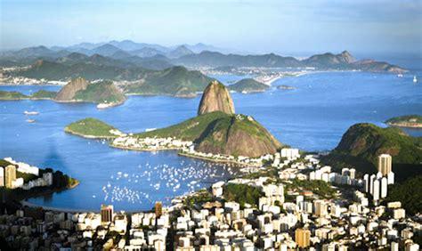 Imagenes Sorprendentes De Brasil | im 225 genes de brasil im 225 genes