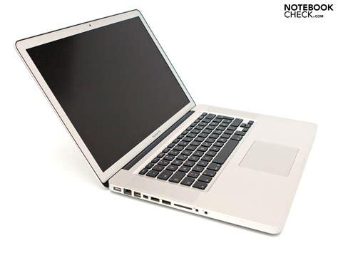 Speaker Set Macbook 15 2011 2013 A1286 apple macbook pro 15 inch 2011 10 md322 notebookcheck