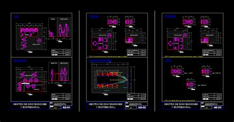 lade dwg dwg projects 3d projects cad tools 3ds max dxf