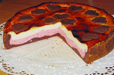 pfirsich melba kuchen pfirsich melba kuchen rezept mit bild kleine fee