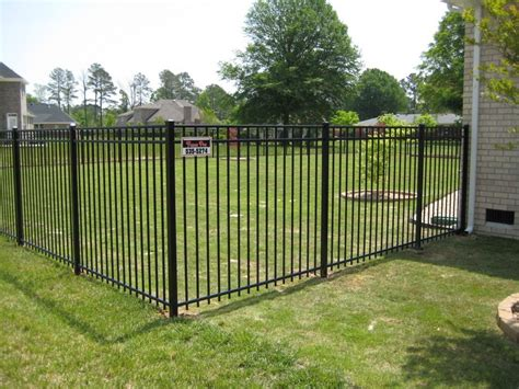 fence for sale vinyl fencing for sale used