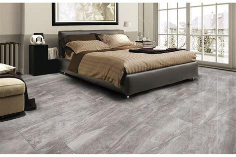 pavimento gres grigio gres porcellanato effetto marmo grigio mar 5003 59x117 5