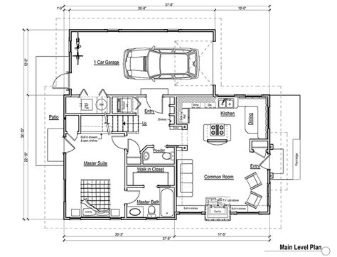 timber house floor plans 4 bedroom house plans timber frame houses