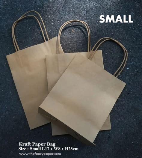 Harga Paper Bag Murah by Supplier Handbag Murah Malaysia Style Guru Fashion