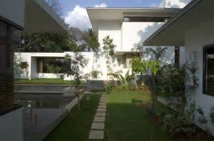Modern Home Design India Home Design Home Design India Quot Traditional Modern Ideas