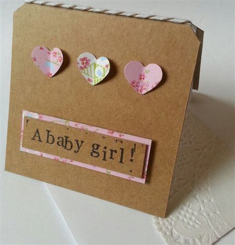 Baby Shower Gifts Diy by 25 Unique New Baby Cards Ideas On Pinterest Baby Boy