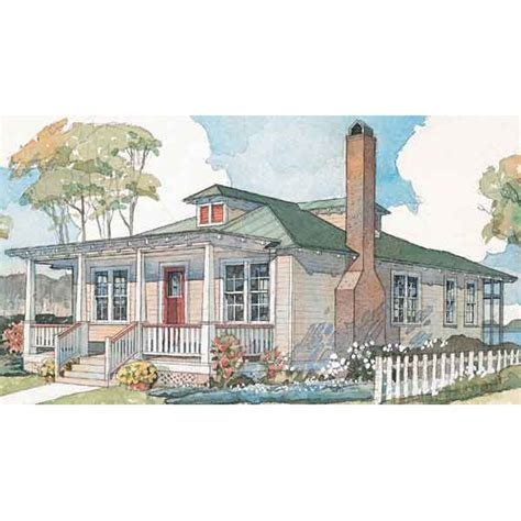coastal craftsman house plans 6 beach house plans that are less than 1 200 square feet coastal living