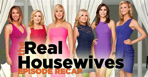 real house wives real housewives of orange county s11e1 recap mum s lounge