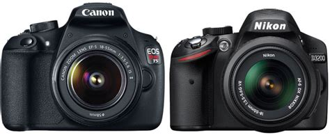 Pasaran Kamera Nikon D3300 cari dslr 5 juta pas pilih canon 1200d atau nikon d3200
