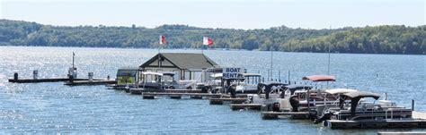 boat rental rates 2018 boat rental rates kent s harbor inc
