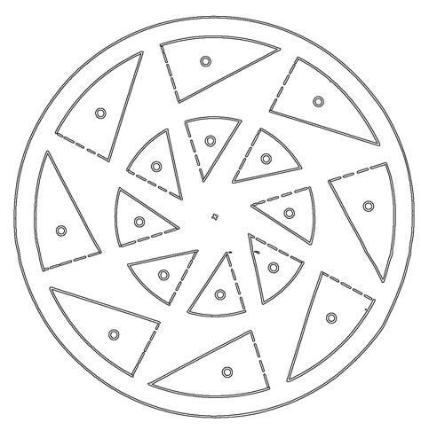 mandala coloring pages wikipedia mandalas ejercicios para la atencin de los nios mejor