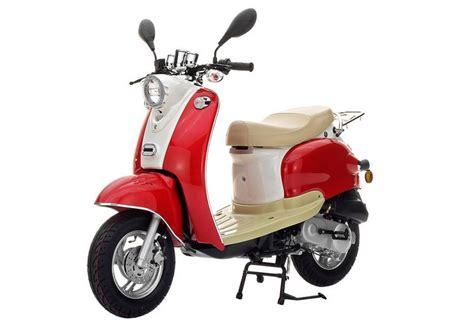 Roller Retro Gebraucht Kaufen by Retro Motorroller Nova Motors 187 Venezia Ii Mokick 171 49