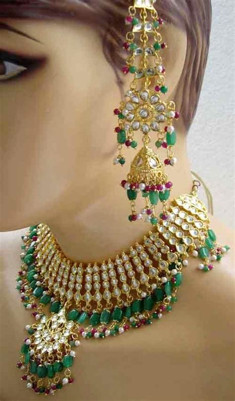 indians arabic mehndi design jewelry 17 best images about indian jewlery on indian
