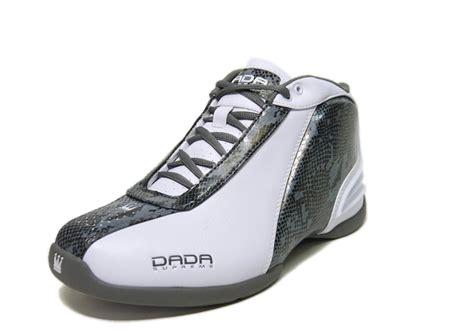 dada basketball shoes for sale dada basketball shoes for sale 28 images dada supreme