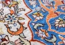 ankauf teppiche ankauf teppiche sch 228 tzung perserteppichen