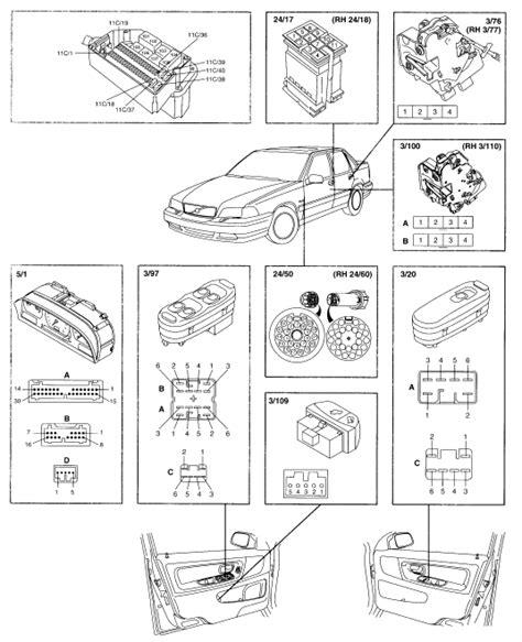 motor repair manual 1999 volvo s70 free book repair manuals 1999 volvo s80 engine diagram 1999 free engine image for user manual download