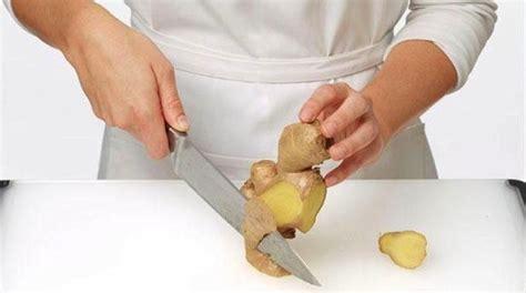 comment utiliser le gingembre en cuisine comment cuisiner le gingembre ohhkitchen com