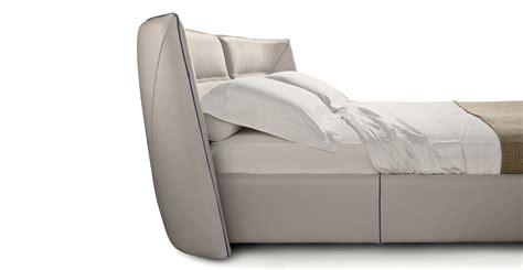 night beds il decor boston tulip night bed gamma international italy