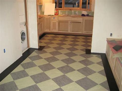 Kitchen Tile Flooring Ideas Best Tiles For Kitchen Floor Interior Designing Ideas