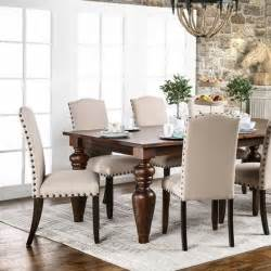 large dining room sets dining room sets dallas designer furniture
