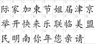 i tattoos japanese alphabet a z google search japan pinterest google search google and tattoo