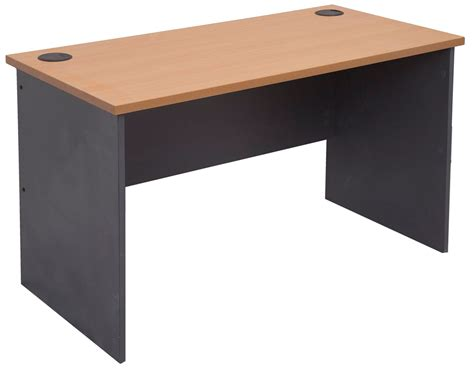 Express Straight Home Office Desk Office Stock Office Desk Au